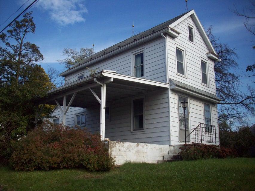 102 FRYLING RD, Northumberland, PA 17857