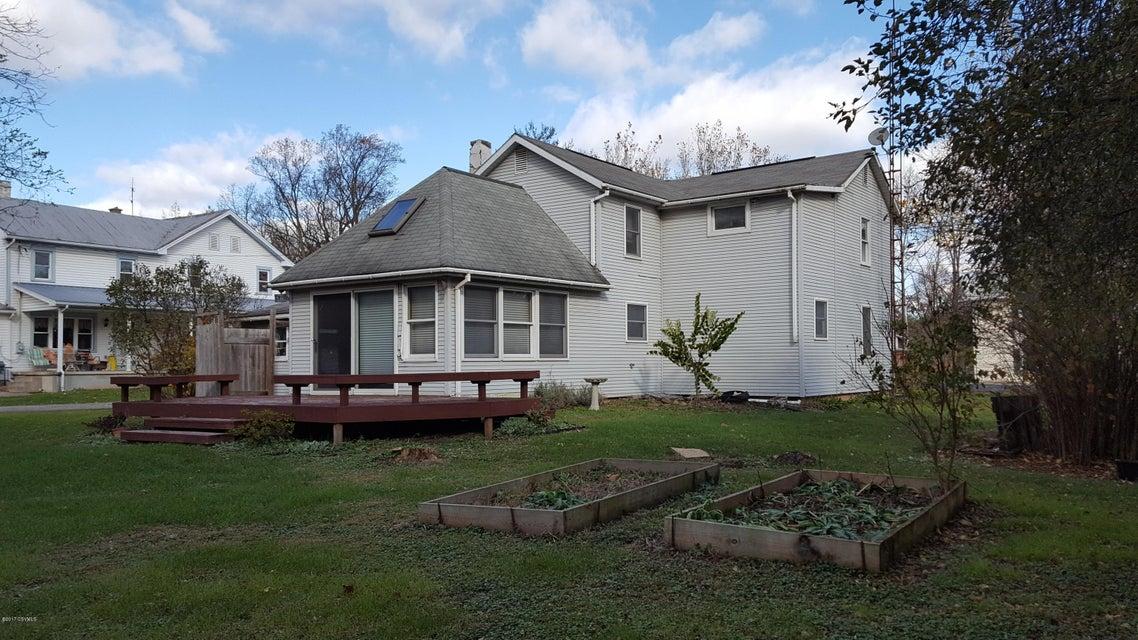 6567 BUFFALO RD, Mifflinburg, PA 17844