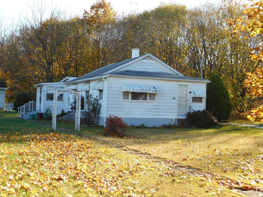 124 W MAPLE ST, Milton, PA 17847