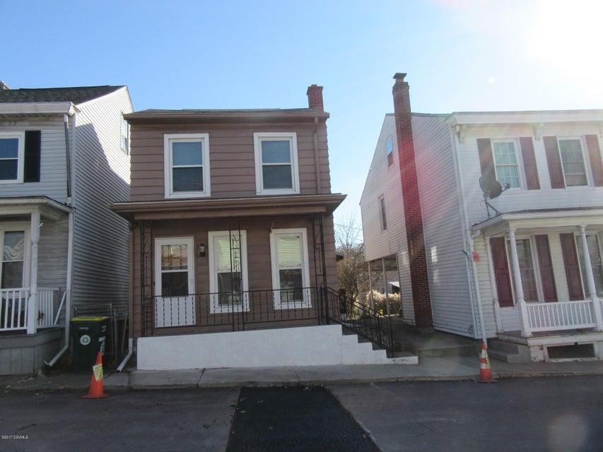 650 PINE Street, Danville, PA 17821