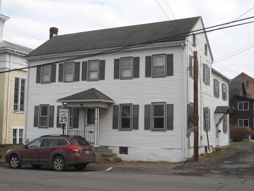 342 FERRY ST, Danville, PA 17821