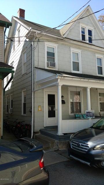 23 AMY Street, Sunbury, PA 17801