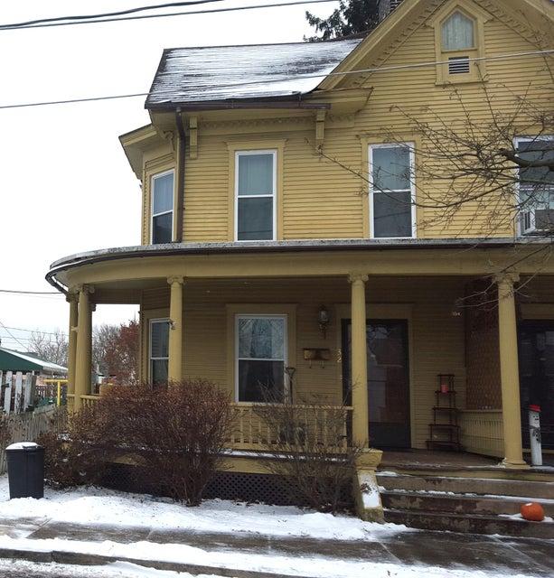 32 1ST Street, Milton, PA 17847
