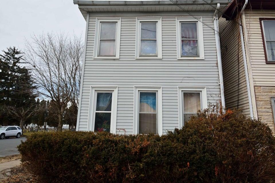 363 S 4TH Street, Sunbury, PA 17801