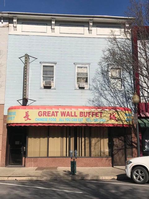 322-324 MARKET STREET, Sunbury, PA 17801