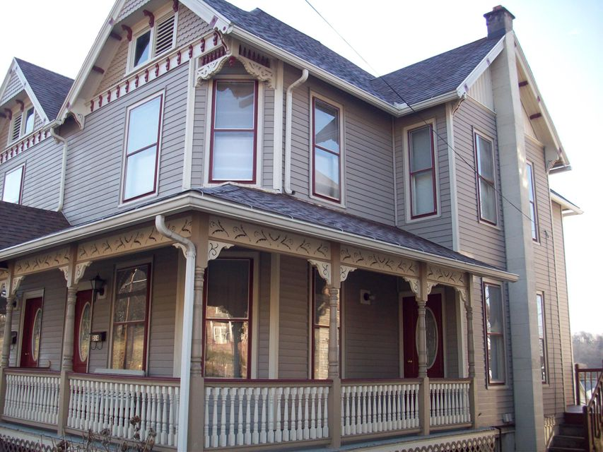 514 BROADWAY Street, Milton, PA 17847