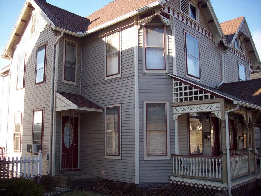 516 BROADWAY Street, Milton, PA 17847