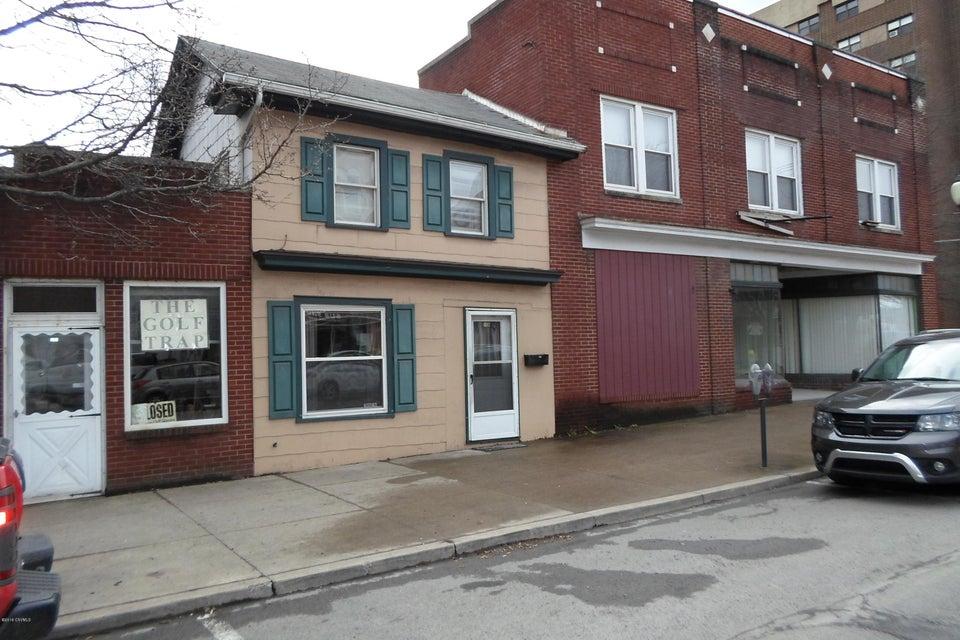 723-731 MARKET ST Street, Sunbury, PA 17801