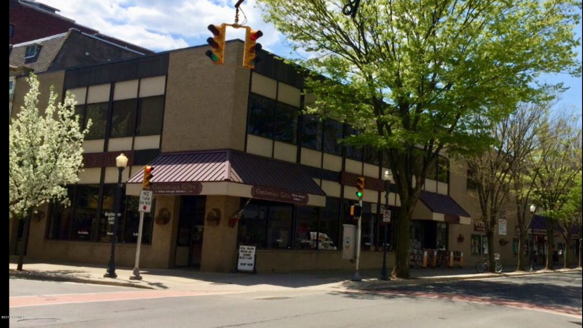 353 PINE Street, Williamsport, PA 17701