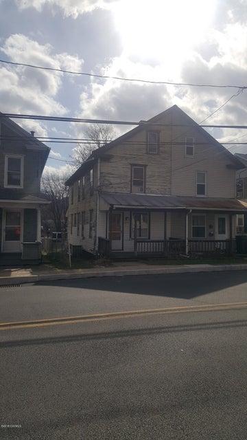 679 DUKE Street, Northumberland, PA 17857