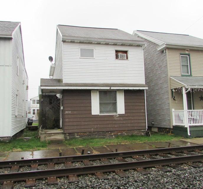 Sunbury, PA 17801