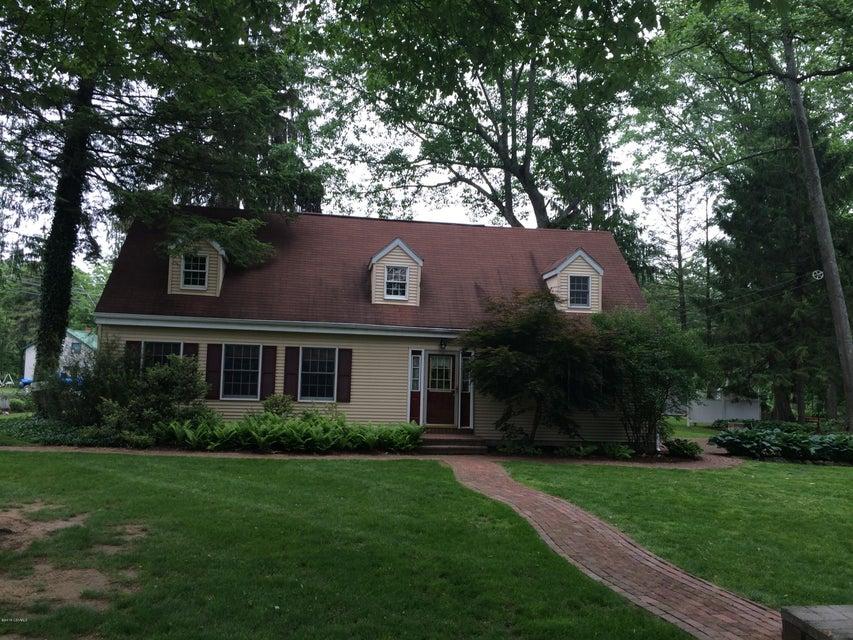 81 REBER Road, Mifflinburg, PA 17844