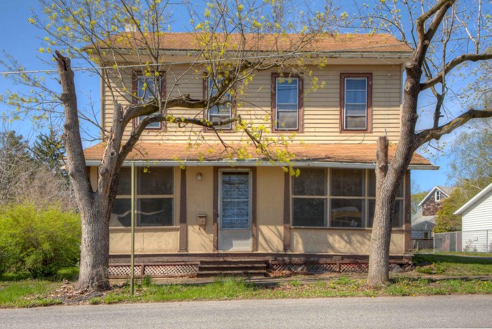 373 JAMES Street, Milton, PA 17847