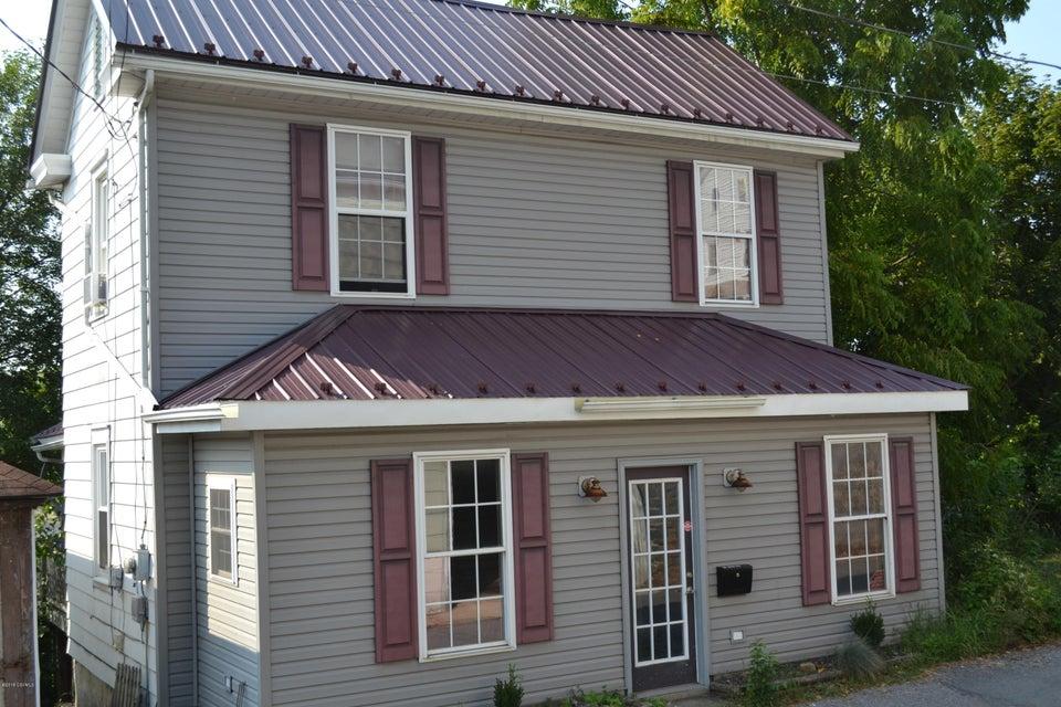 115 LENKER Avenue, Sunbury, PA 17801