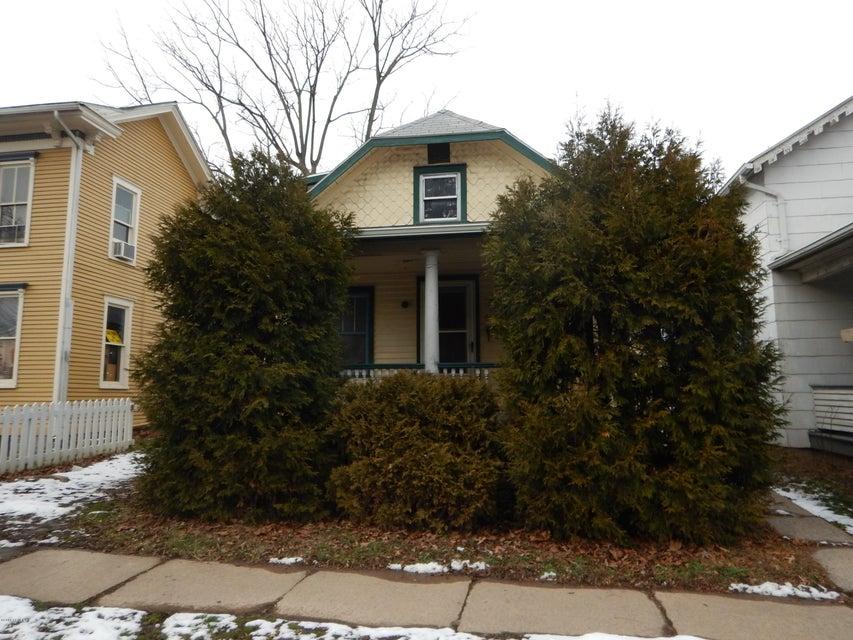 634 ST CATHERINE Street, Lewisburg, PA 17837