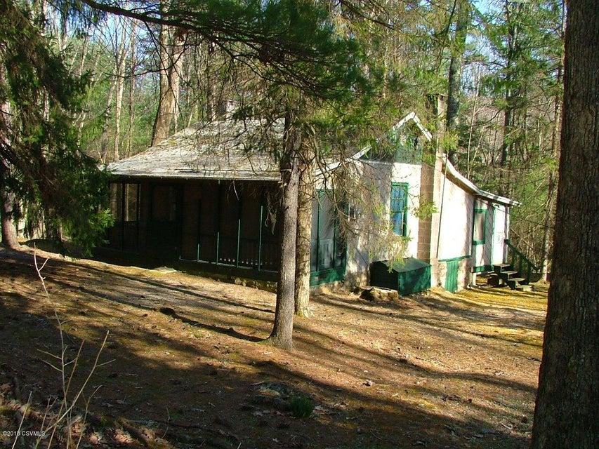 192 WHITE DEER CREEK Road, Mifflinburg, PA 17844