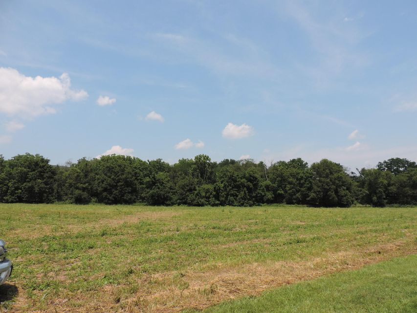LOT 2 VICTORS VIEW Drive, Middleburg, PA 17842