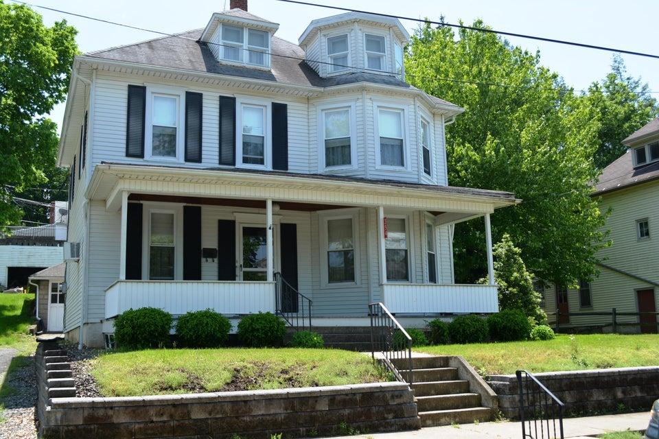 354 VINE Street, Milton, PA 17847