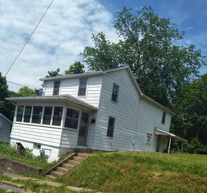 1310 ASH Street, Danville, PA 17821