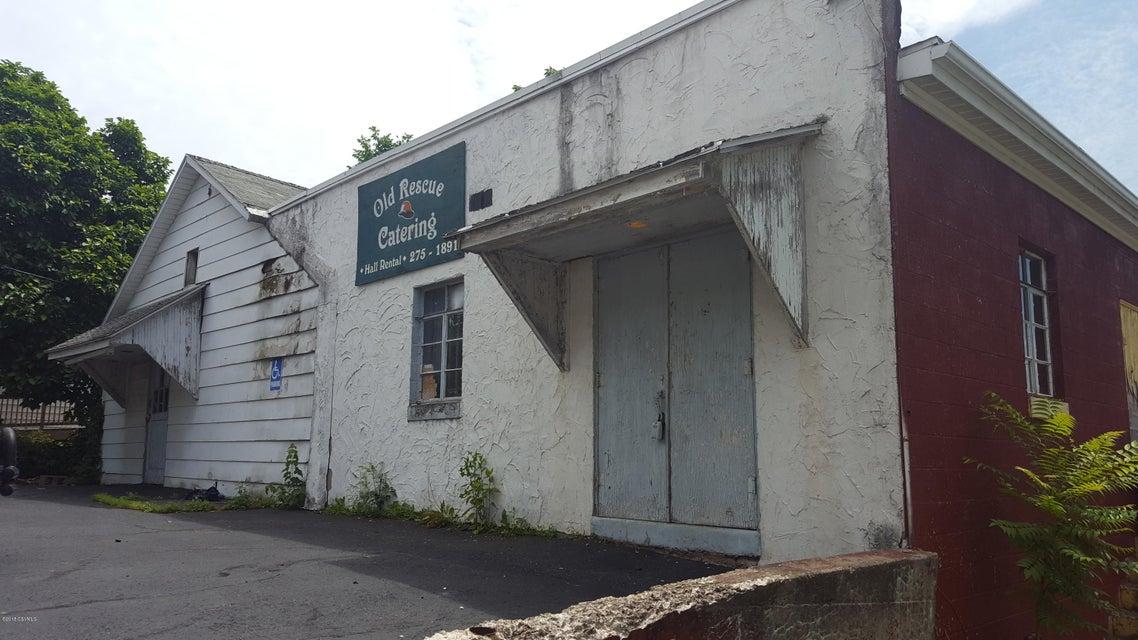 670 MIDDLE Street, Danville, PA 17821