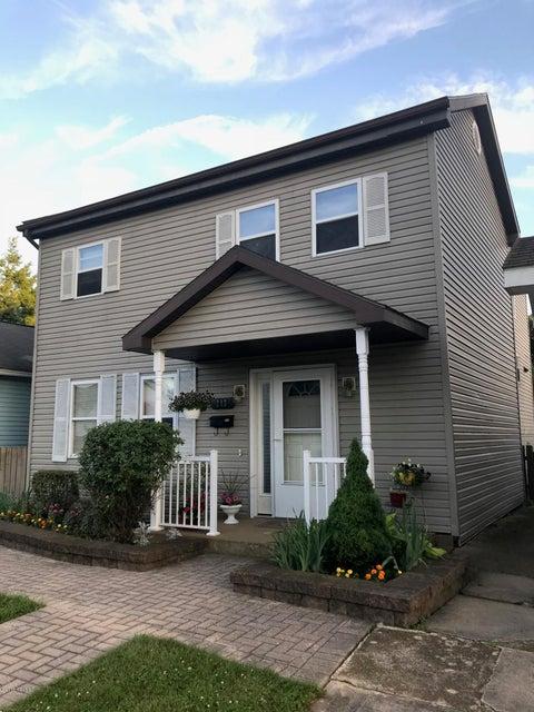 213 E WALNUT Street, Selinsgrove, PA 17870