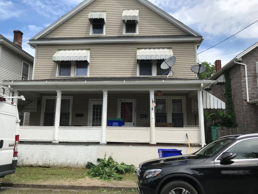 129 MYRTLE Street, Milton, PA 17847