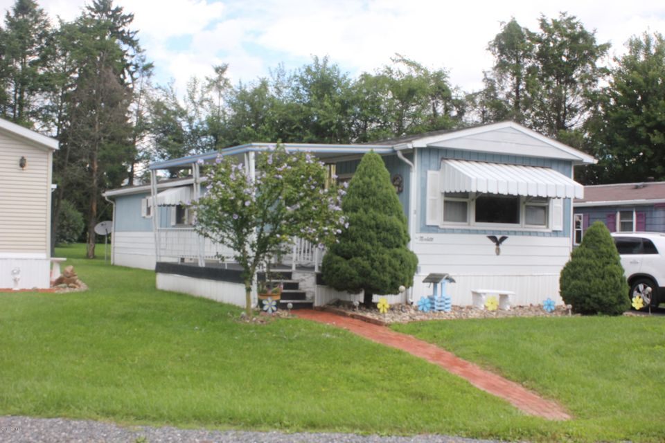 3 COUNTRYSIDE VILLAGE Street, Selinsgrove, PA 17870
