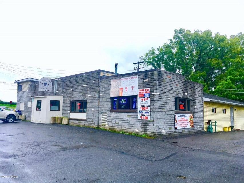 1390 BROADWAY Road, Milton, PA 17847