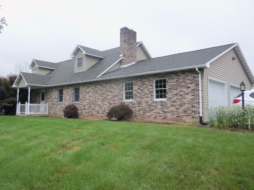 17 SCENIC VIEW Drive, Mifflintown, PA 17059