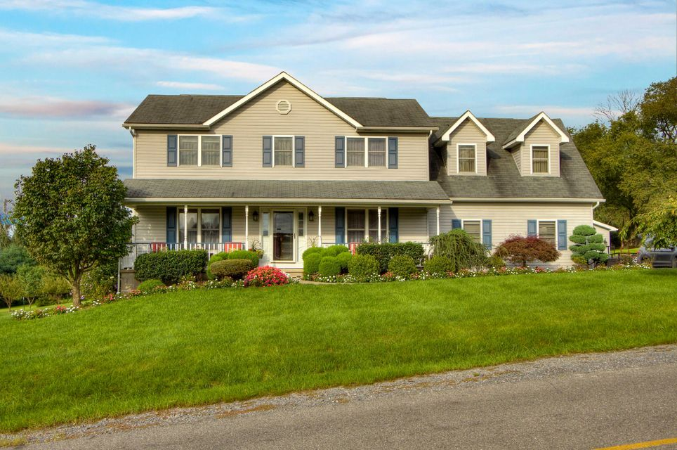 390 MANOR Drive, Northumberland, PA 17857