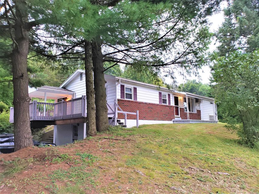 498 LINDY ACRE Road, Elysburg, PA 17824