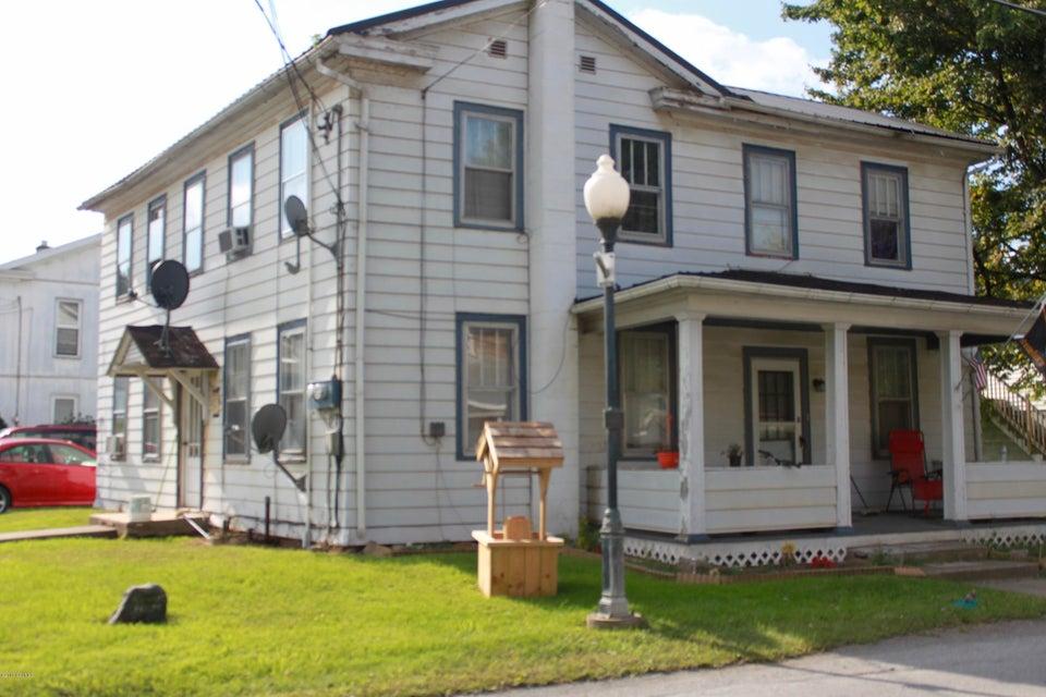 2435 TURBOT Avenue, Dewart, PA 17730