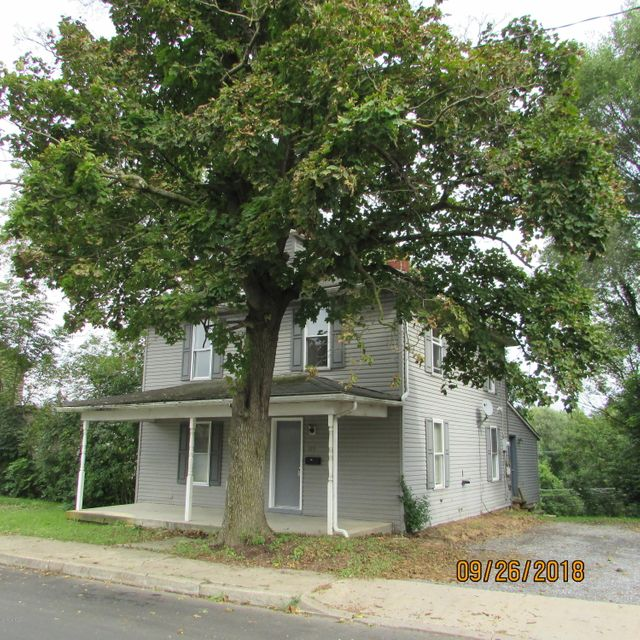 325 S MARKET Street, Selinsgrove, PA 17870