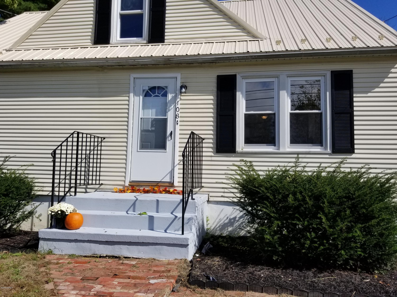 108 N 15TH Street, Lewisburg, PA 17837