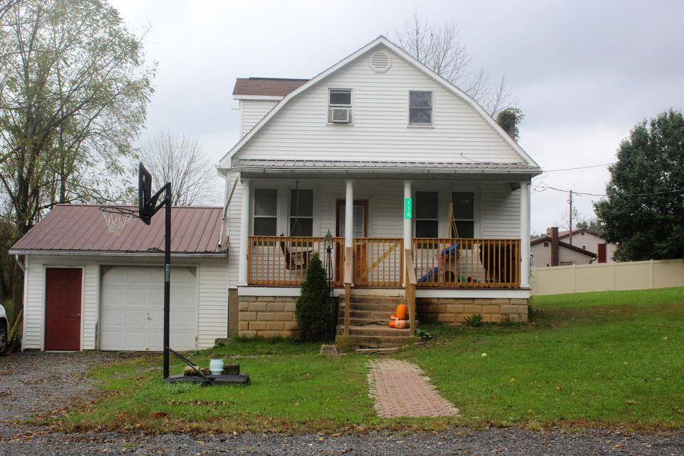 130 DOVE Lane, Sunbury, PA 17801