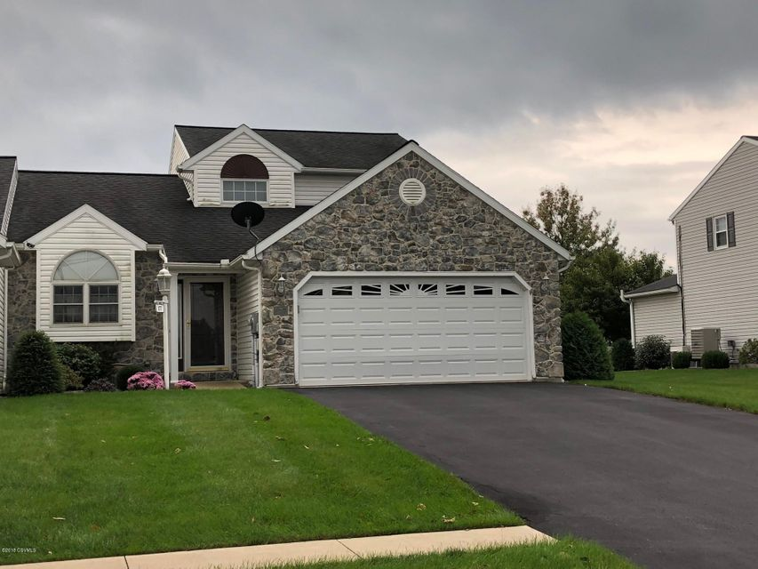 177 MEADOW GREEN Drive, Mifflinburg, PA 17844