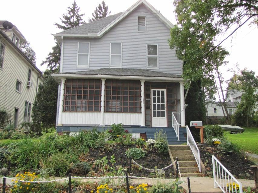 330 VINE Street, Milton, PA 17847