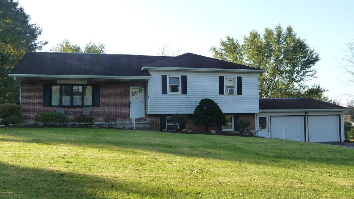 319 FAIRMONT Drive, Watsontown, PA 17777
