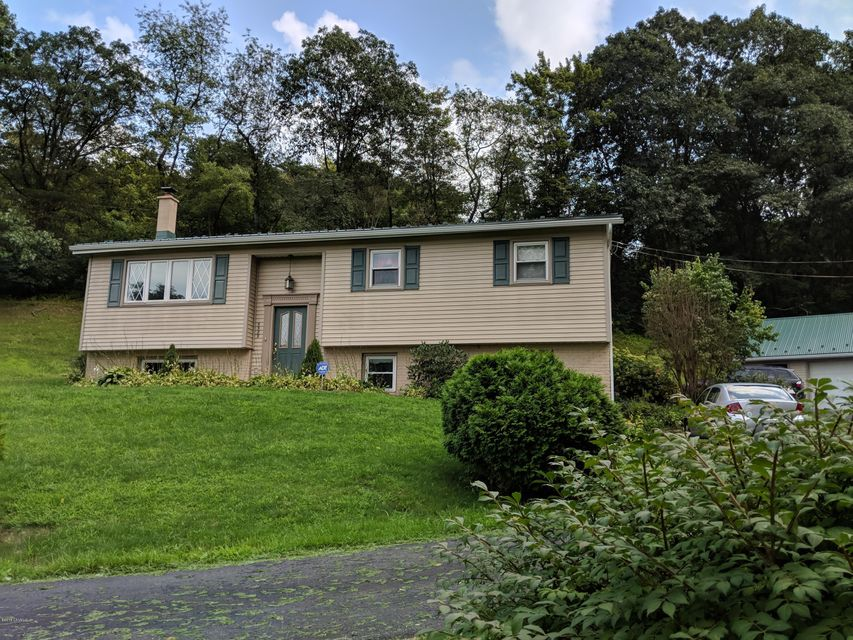5589 ROUTE 15 Highway S, Selinsgrove, PA 17870