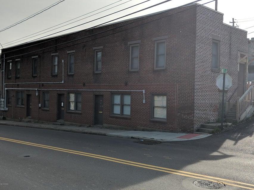 140 - 152 IRON Street, Bloomsburg, PA 17815