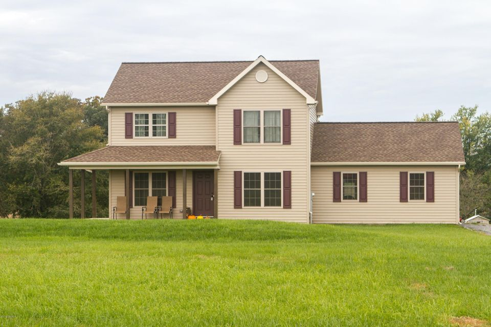 63 KIERA Way, Middleburg, PA 17842