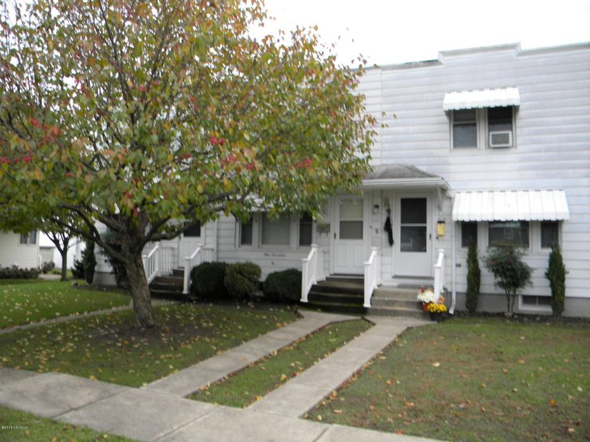 917 8TH Street, Selinsgrove, PA 17870
