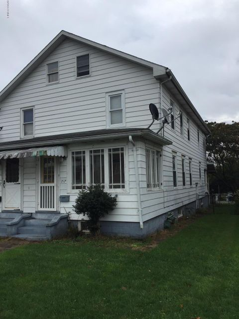 717 8TH Street, Selinsgrove, PA 17870