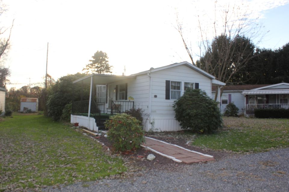19 COUNTRYSIDE VILLAGE Street, Selinsgrove, PA 17870