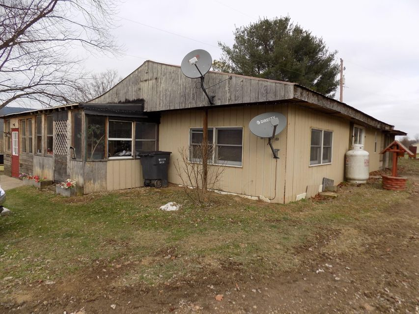 4835 MIDDLE Road, Middleburg, PA 17842