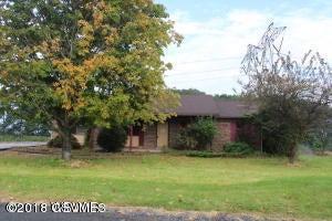 335 SCHOOL HOUSE Lane, Selinsgrove, PA 17870