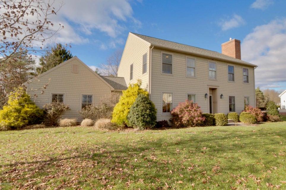 30 KARA Lane, Bloomsburg, PA 17815