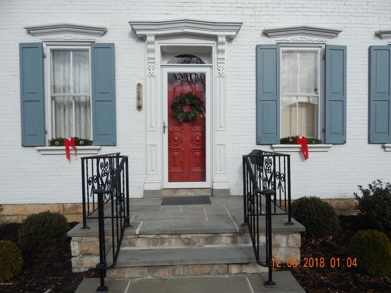 231 E MAIN Street, Middleburg, PA 17842