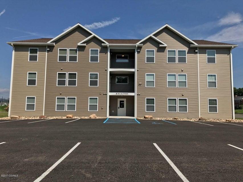 70 CO-OP Court, Danville, PA 17821