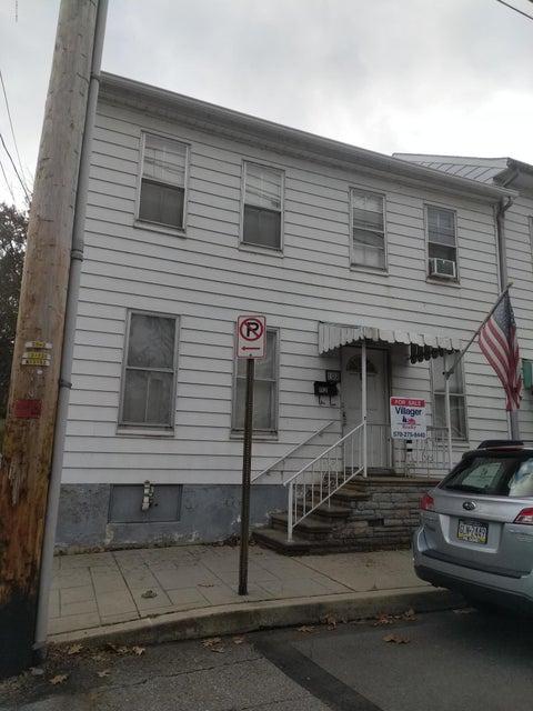 112 W MAHONING Street, Danville, PA 17821
